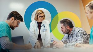 doctor-and-medical-staff-meeting-with-cool-blue-circle